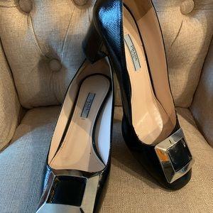 Prada pumps women's size 39/9
